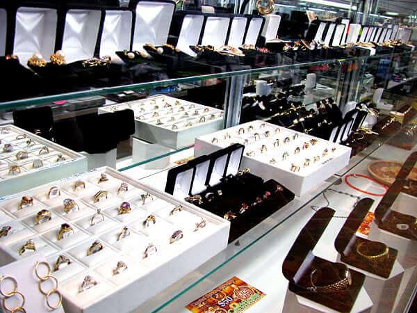 Jewelry Pic1