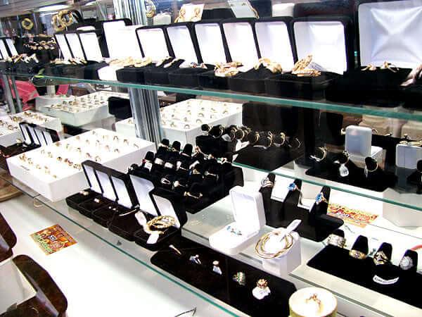 Jewelry Pic2